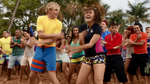 Surf's Up (247)