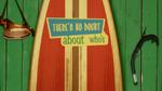 Surf's Up (363)