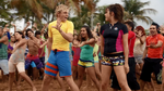 Surf's Up (241)