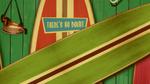 Surf's Up (362)