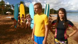 Surf Crazy (98)