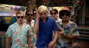 Teen beach movie trailer capture 99