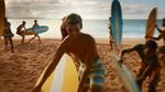 Surf Crazy (350)
