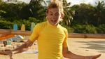 Surf Crazy (269)