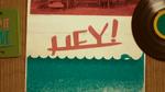 Surf's Up (262)