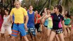 Surf's Up (162)