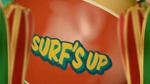 Surf's Up (434)