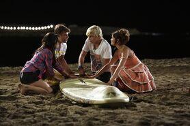 Teen-beach-movie-6
