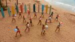 Surf Crazy (178)