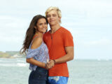 Mack/Gallery/Teen Beach 2