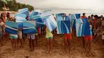Surf's Up (181)