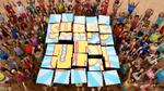 Surf's Up (197)