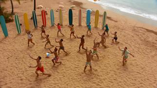 Surf Crazy (184)