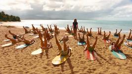 Surf Crazy (364)