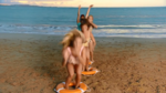 Surf Crazy (159)
