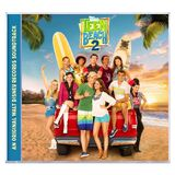 Teen Beach 2 (Soundtrack)