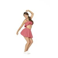Maia-mitchell-reacts-to-teen-beach-2-premiere-date