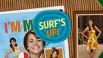 Surf's Up (468)
