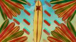 Surf's Up (447)
