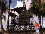 Brady's Beach Shack
