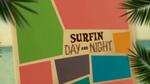 Surf's Up (493)