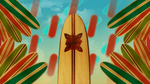 Surf's Up (443)