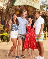 Cast-teen-beach-movie-gallery-325-abc