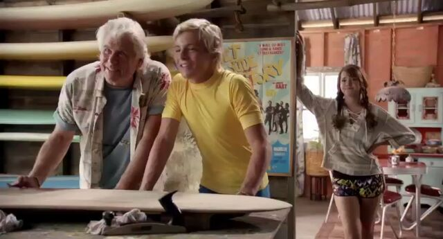 File:Teen beach movie trailer capture 11.jpg