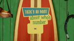 Surf's Up (364)
