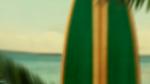 Surf's Up (497)