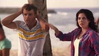 Teen Beach 2 - Official Trailer