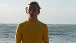 Surf Crazy (18)