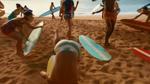 Surf Crazy (351)