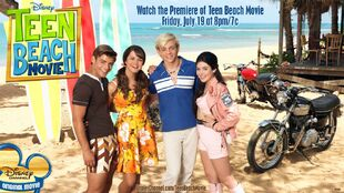 Disney-teen-beach-movie