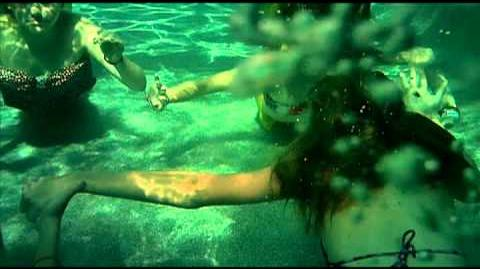 Secret Life of a Mermaid Season 4- Episode 8~ Finale Part 2