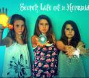Secret Life of a Mermaid Wiki