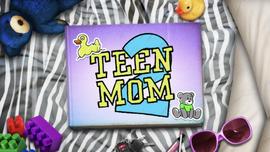 New TM2 Logo