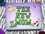 The New Mom