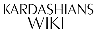 Kardashians Wiki