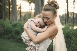 Maci-Taylor-Wedding-8