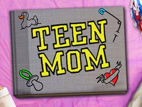 File:Teen mom.png