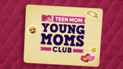 TMYMC Logo