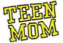 File:Smallteenmom.png