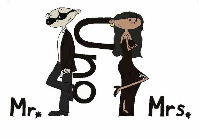 File:Mr and mrs uno.jpg