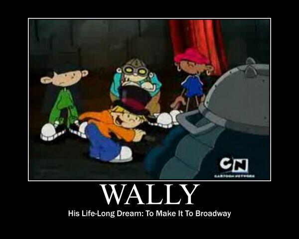 File:Broadway Wally Motivator.jpg