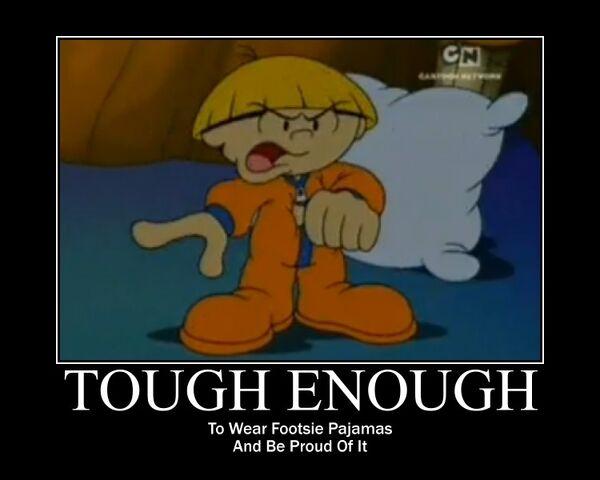 File:Tough Enough Motivator.jpg
