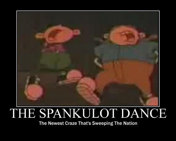 File:Spankulot Dance Motivator.jpg