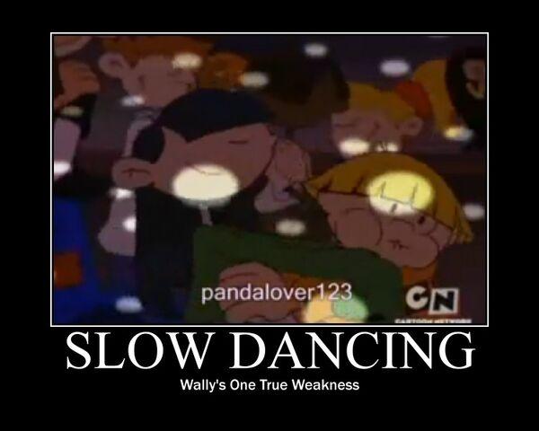 File:Slow Dancing Motivator.jpg