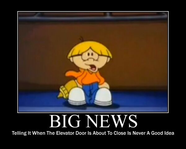 File:Big News Motivator.jpg