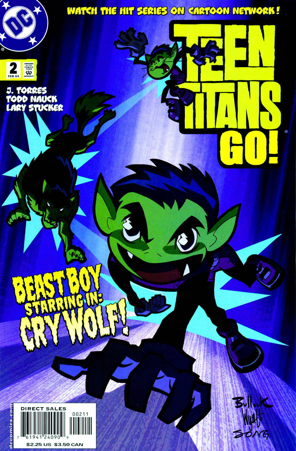 the boy who cried no In the boy who cried werewolf, jordan sands is a clumsy and ordinary 17-year-old girl who is the woman of the family after their mother's death she lived with her brother hunter sands and her father david sands.